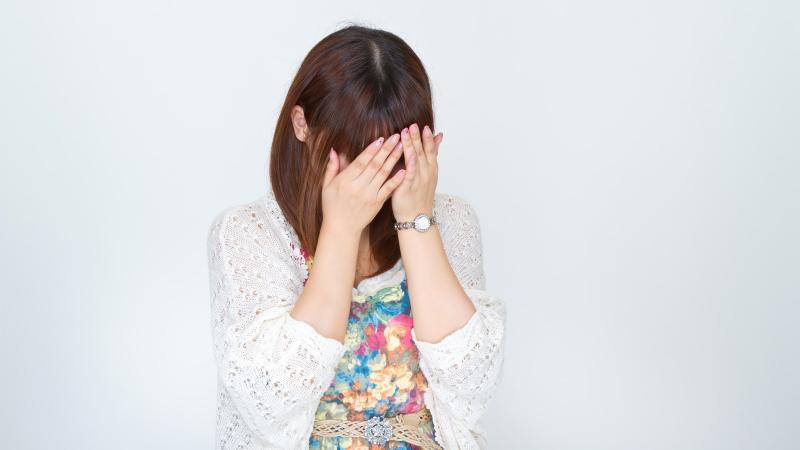 腹痛のダブルパンチ!同時に襲ってくる生理痛と下痢の痛み…