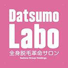 thum_datsumo-labo
