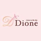 thum_dione