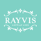 thum_rayvis
