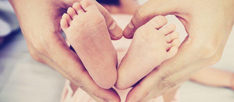2人目不妊。息子の喜ぶ顔が見たくて始めた妊活