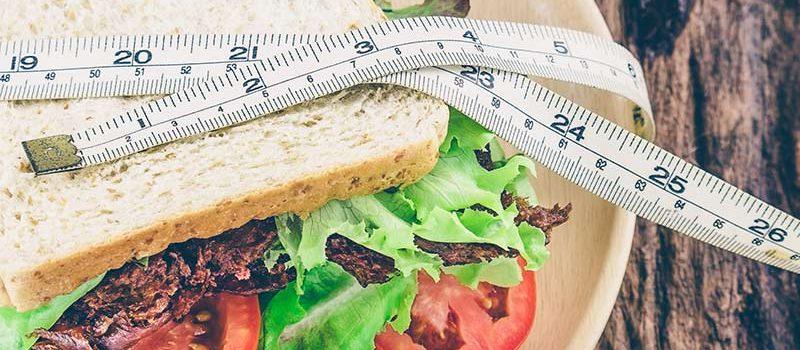 ダイエットが続かない「万年ダイエッター」を変えた3つの方法