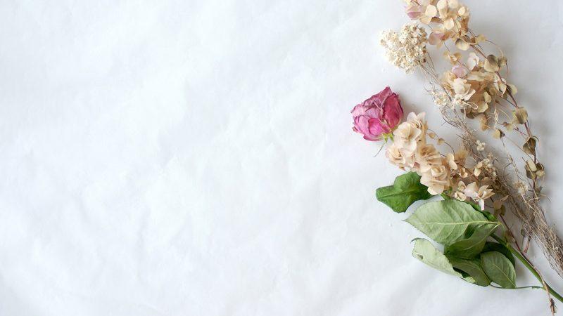 布ナプキンで生理不順解消!妊活にも効果が出た体質改善方法