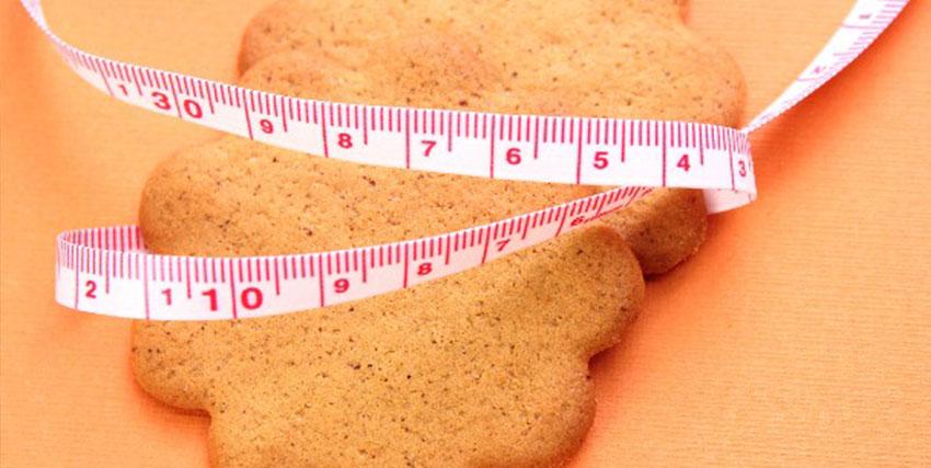 確実に痩せたいあなたに。ダイエット中の食事のコツ5つ